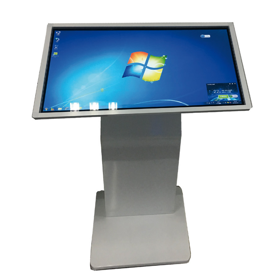 """Touch-Table 32"""""""
