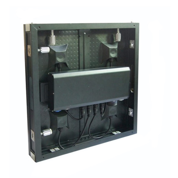 P6.25 Outdoor-LED-Display
